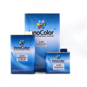 5 Liter Innocolor ClearKit IC-9901